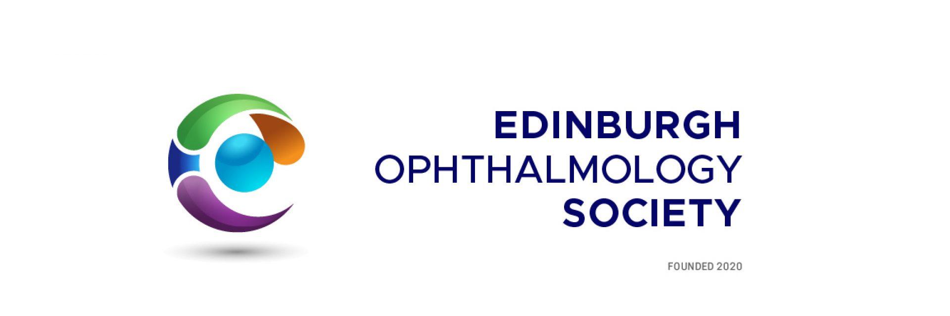Edinburgh Ophthalmology Society